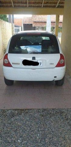 CLIO 2002 ( NAVEGANTES - SC) - Foto 2