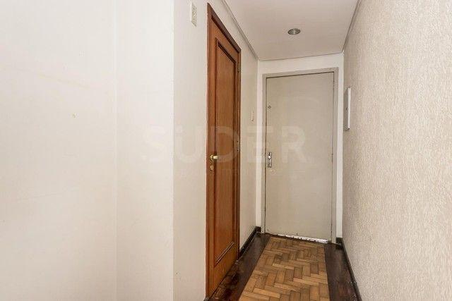 Apartamento à venda com 2 dormitórios em Cidade baixa, Porto alegre cod:2197- - Foto 8