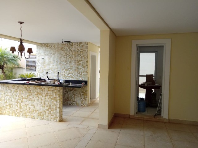Casa Gênesis 1 Alphaville clean linda vista projeto de renome,escritura ok,dir prop. - Foto 4