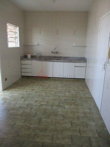 Apartamento para alugar com 3 dormitórios em Industrial, Londrina cod:1093 - Foto 14