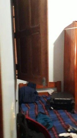 Casa em Novo Buritizal, Macapá/AP de 300m² 4 quartos à venda por R$ 280.000,00 - Foto 10
