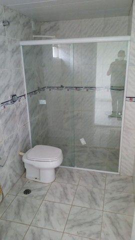 Alugo apartamento Av. Rotary R$ 1.300,00 - Foto 5
