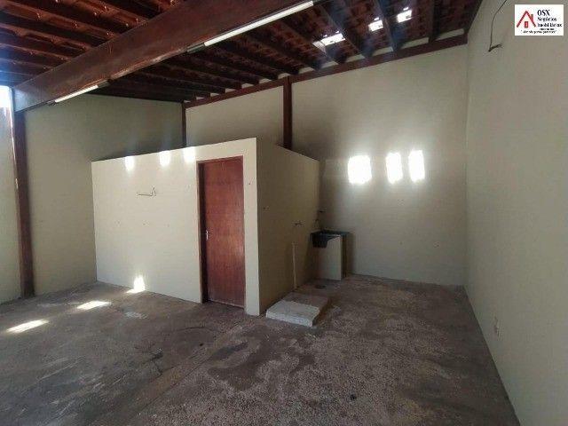 cod. 1102- Casa 3 dormitórios, com edícula, bairro Jardim Caxambu, Piracicaba - SP - Foto 17