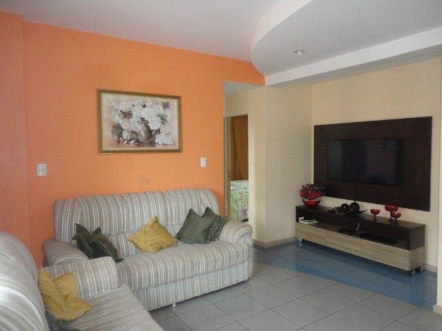 Excelente Apartamento no Bairro Batista Campos - Foto 8