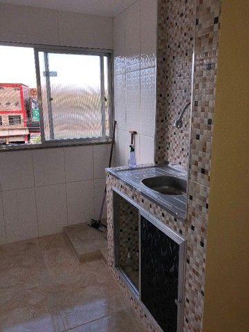 Alugo apartamento de 2 quartos - Foto 3