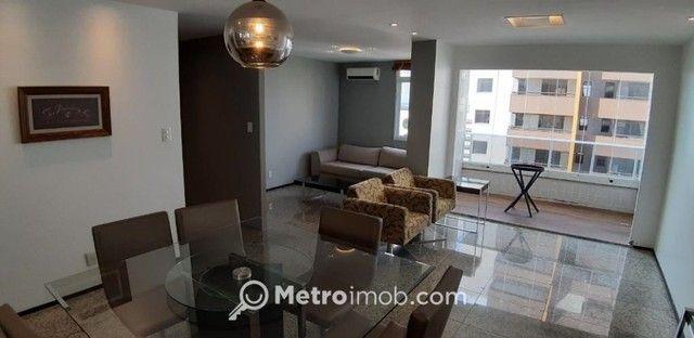 Apartamento com 3 quartos à venda, 96 m² por R$ 550.000 - Jardim Renascença - Foto 3
