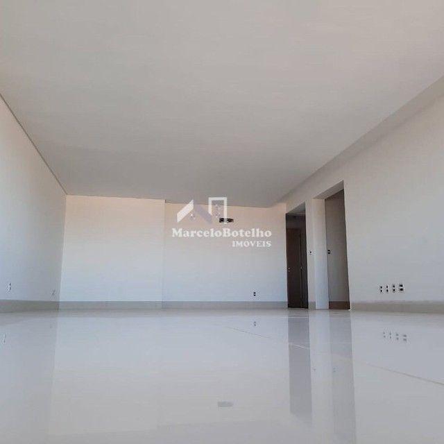 Edifício Twin Tower Campo Grande MS - Foto 4