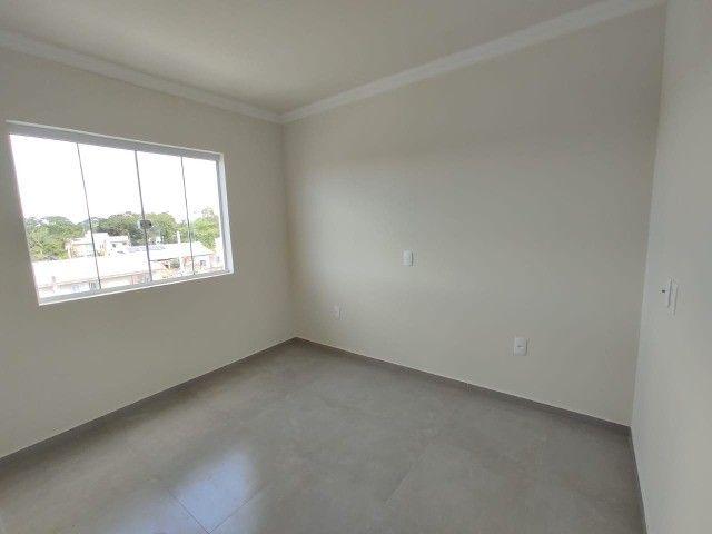 Lindo apartamento novo em Região Central!! - Foto 17