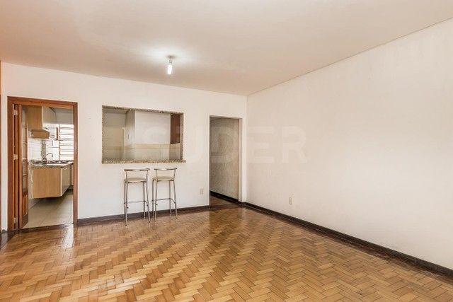 Apartamento à venda com 2 dormitórios em Cidade baixa, Porto alegre cod:2197- - Foto 7