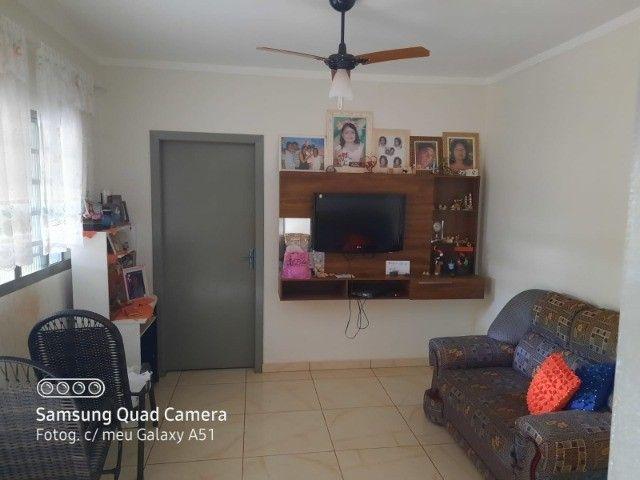 Linda Casa Nova Lima Área Total 360 M² - Foto 12