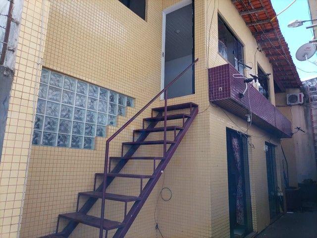 Alugo no telegrafo na Gonçalves Ferreira