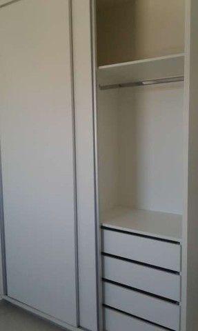 Apartamento Ercilia Clube - Foto 2