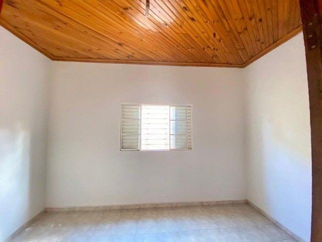 Imóvel Comercial a venda em Três Lagoas- Ms, bairro Colinos - Foto 3