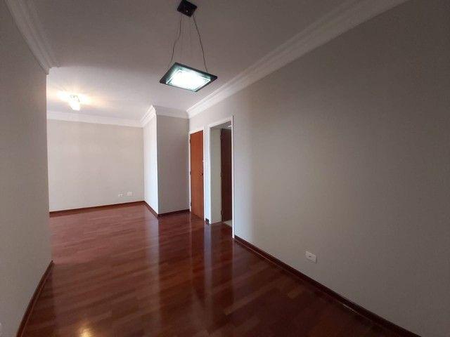 Apartamento à venda com 3 dormitórios em São judas, Piracicaba cod:141 - Foto 4