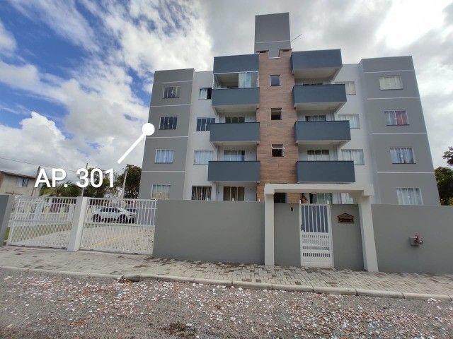 Lindo apartamento novo em Região Central!! - Foto 2