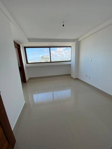 Apartamento para venda possui 126 metros quadrados com 3 quartos em Tambauzinho - João Pes - Foto 16
