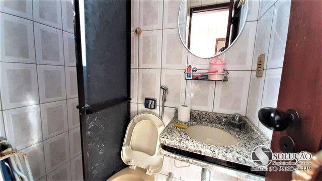 Apartamento com 4 dormitórios à venda, 1 m² por R$ 370.000,00 - Centro - Salinópolis/PA - Foto 8