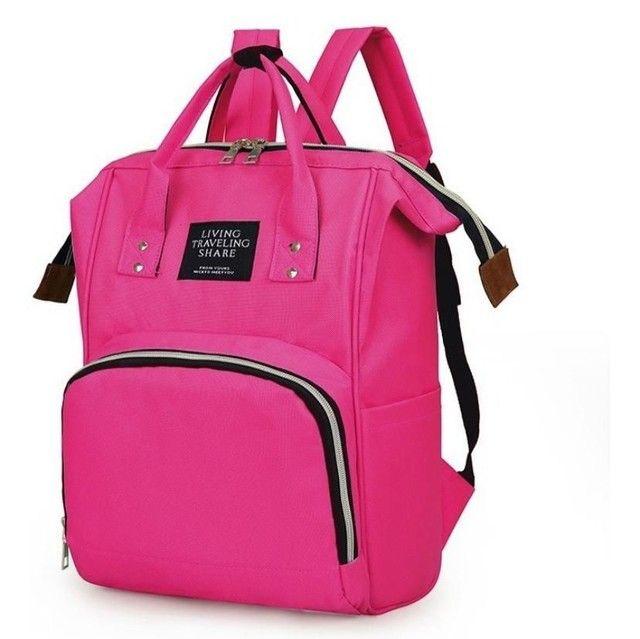 Bolsas // vendas de bolsas/ bolsas maternidade / bolsas p / bolsas M / bolsas G