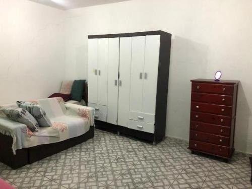 Casa em Itanhaém lado serra a 1000 metros da rodovia - Foto 4