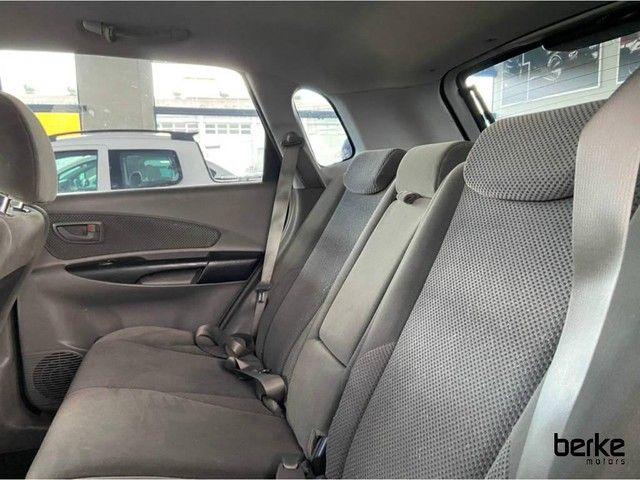 Hyundai Tucson 2.0 16V Aut GLS. - Foto 15
