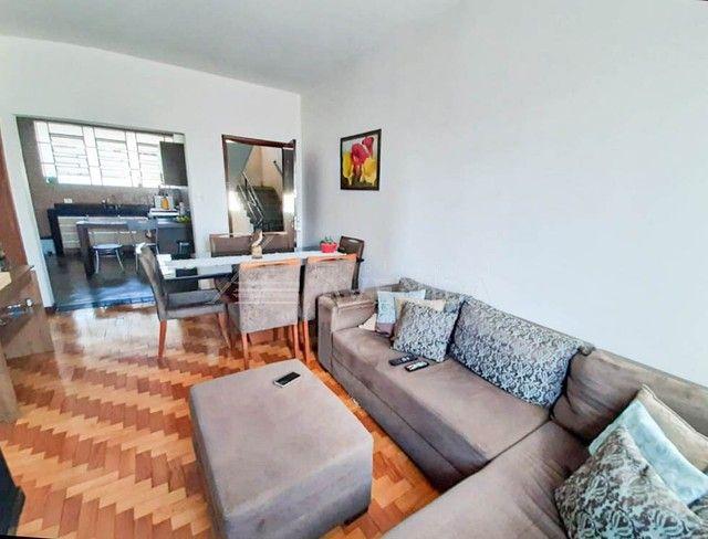 Apartamento à venda com 3 dormitórios em Centro, Londrina cod:1271 - Foto 5