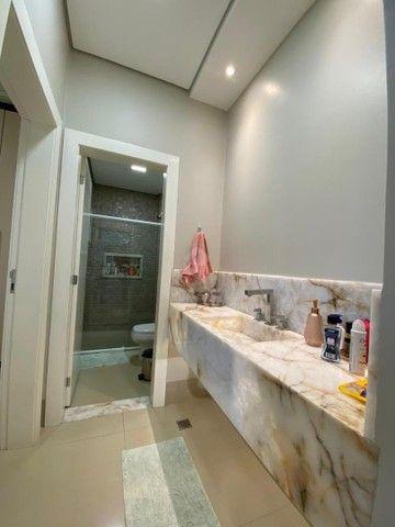 Casa de condomínio à venda com 4 dormitórios cod:BR4CD12210 - Foto 15