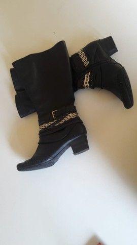 Diversos Calçados
