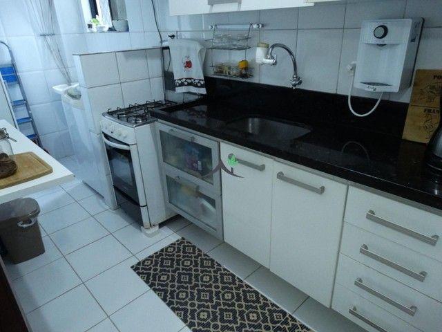 Salvador - Apartamento Padrão - Vila Laura - Foto 9