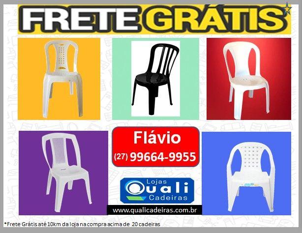 cadeira plastica, cadeiras plasticas