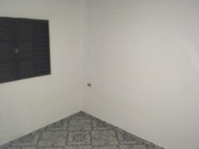 Casa tipo edicula - Foto 9