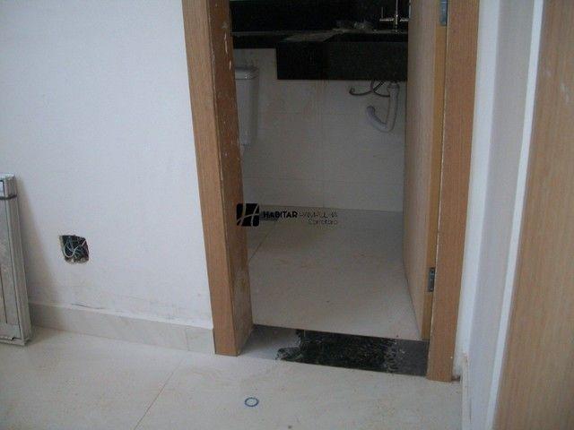 Casa à venda com 3 dormitórios em Itapoã, Belo horizonte cod:8004 - Foto 5