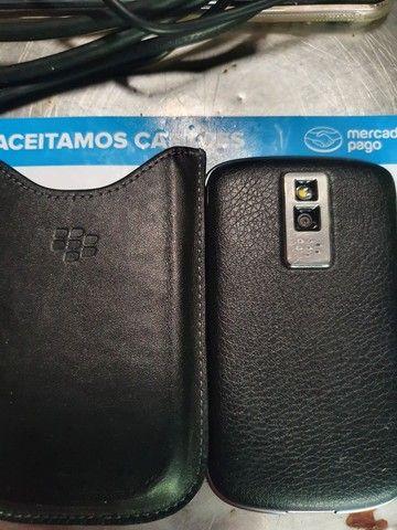 Blackberry bold  conservado $ 100.00 - Foto 2