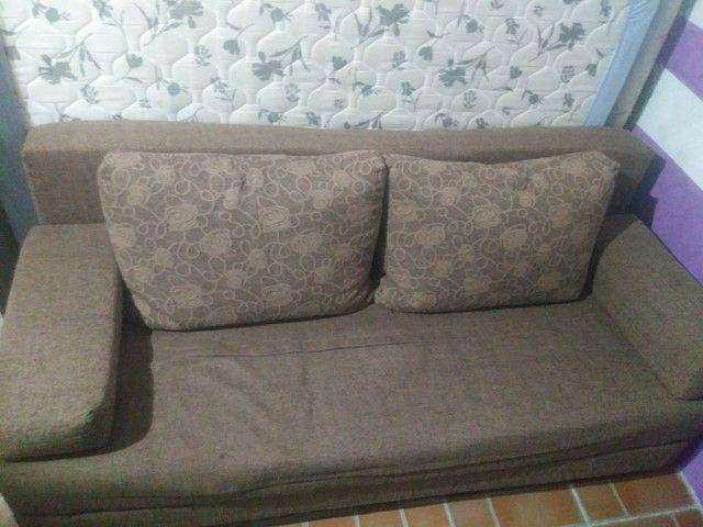 Sofá cama - Foto 6