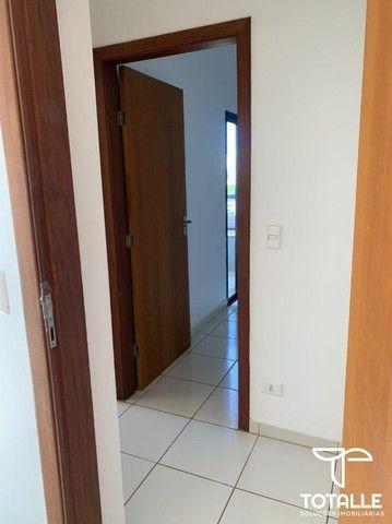 Lindo Apartamento, com Suíte - Centro ( 164 m²) - Foto 3