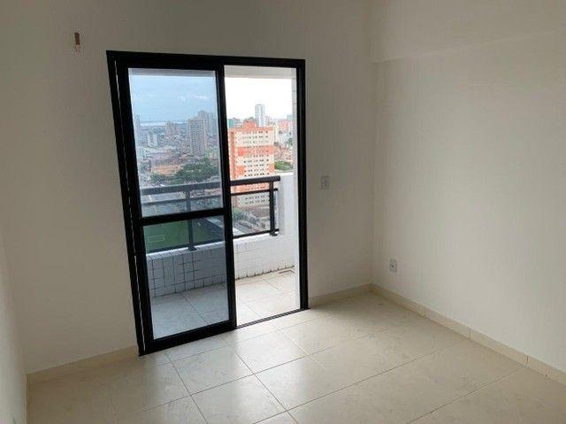 Geovanny Torres vende% apto Edificio Águas de Março,3\4-Sao Bras+inf0rmaçoes,.;~][ - Foto 9