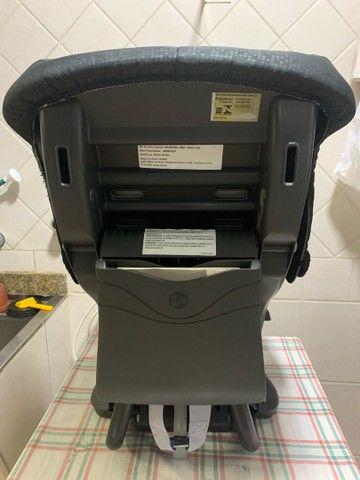 Cadeira Britax First Class 0 até 18kg - Foto 3