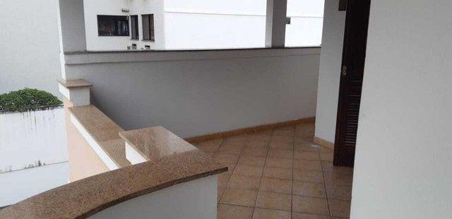 Cobertura em Vila Isabel, 200m, 2 quartos - Foto 9
