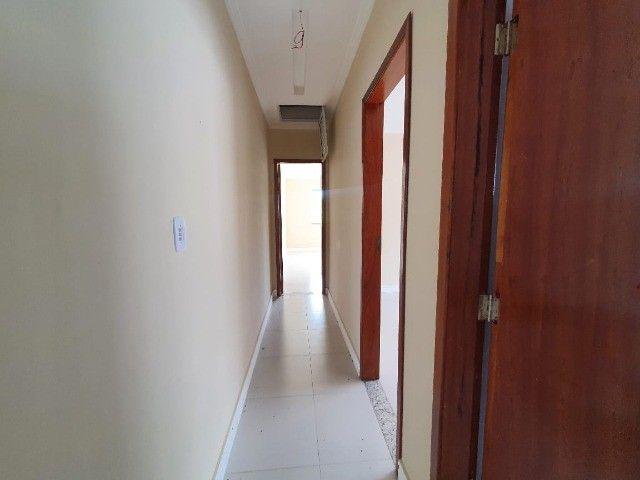 WD Imobiliária vende casa Maricá 3 qtos (02 suítes)  - Foto 2