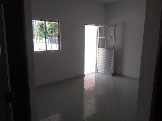 Vende-se Casa em Tamandaré PE!! - Foto 5
