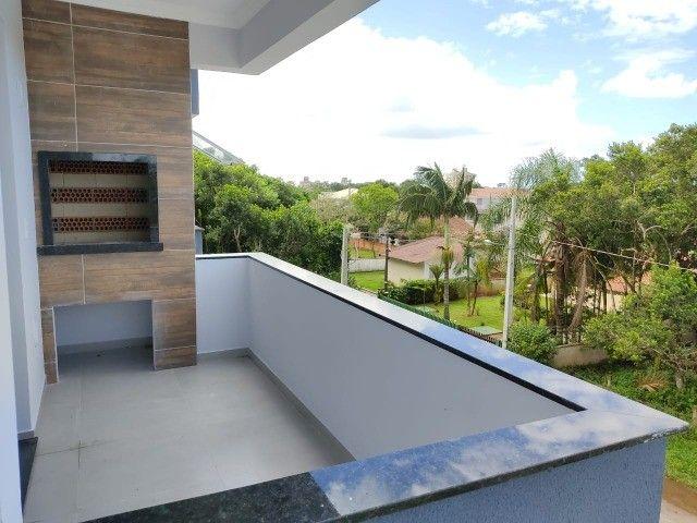 Lindo apartamento novo em Região Central!! - Foto 6