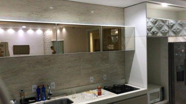 casa itaipuaçu R$ 420.000,00  *) - Foto 5