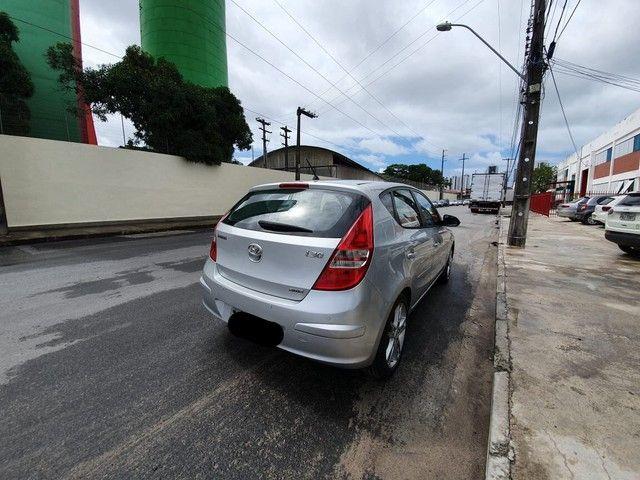 Hyundai I30 2.0 16v 145cv automático - Foto 2