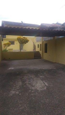 Casa com 3 quartos na Pedreira, Centro, Maricá-rj - Foto 11