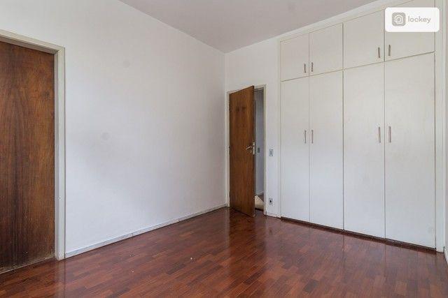 Apartamento com 80m² e 3 quartos - Foto 5