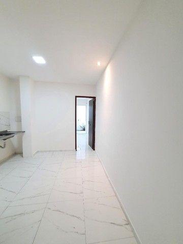 * Oportunidade apartamento 2/4  - Foto 3