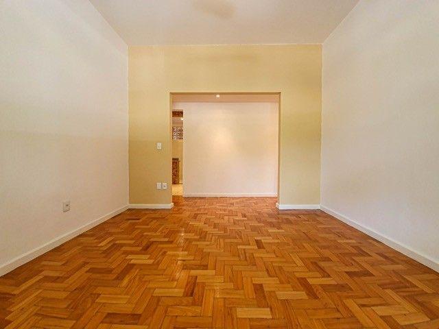 Amplo Apartamento na melhor localização de Ipanema - Foto 8