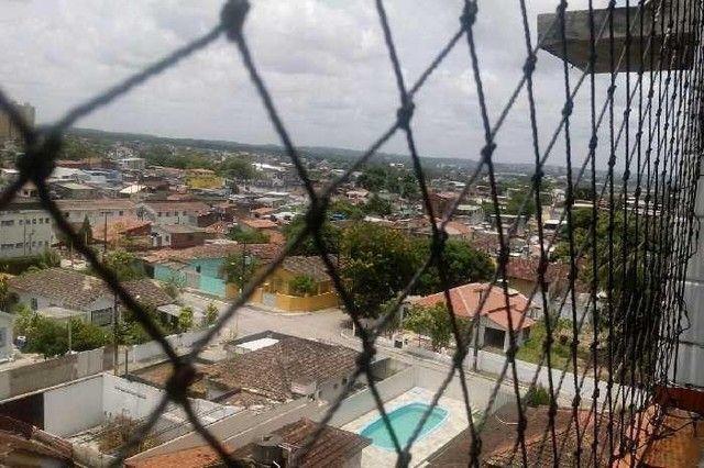 Conjunto Residencial Porto das Palmeiras - Foto 7