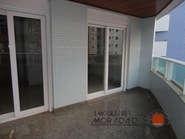 Apartamento para alugar com 3 dormitórios em Zona 07, Maringa cod:15250.4207 - Foto 3