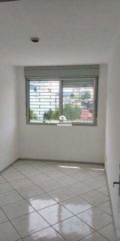 Apartamento para alugar com 2 dormitórios em Centro, Santa maria cod:12887 - Foto 10