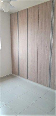 Cuiabá - Apartamento Padrão - Planalto - Foto 12